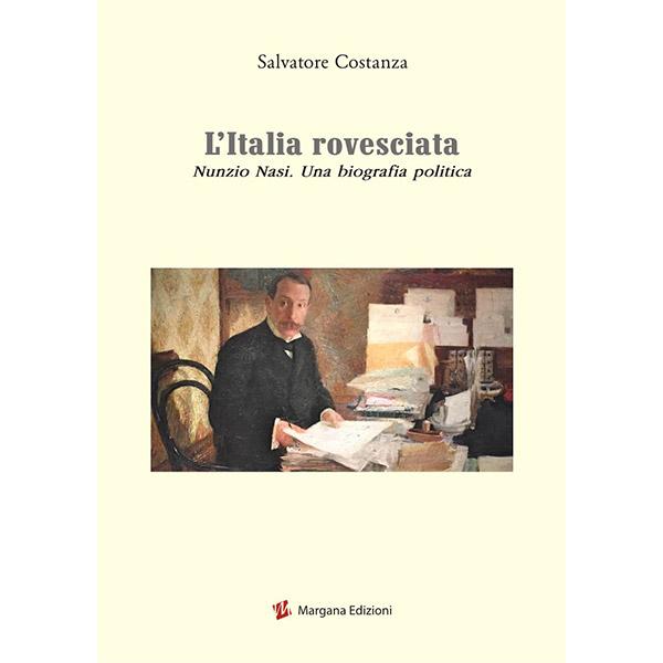 L'Italia Rovesciata