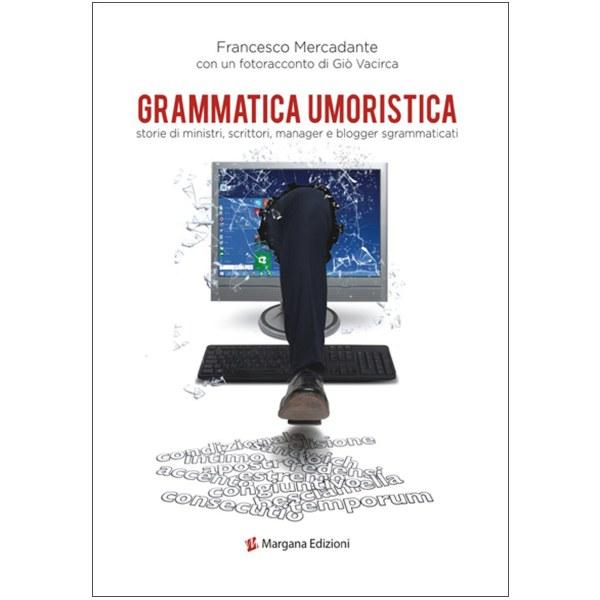 Grammatica umoristica