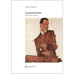 le pecora nera - macaluso - margana edizioni
