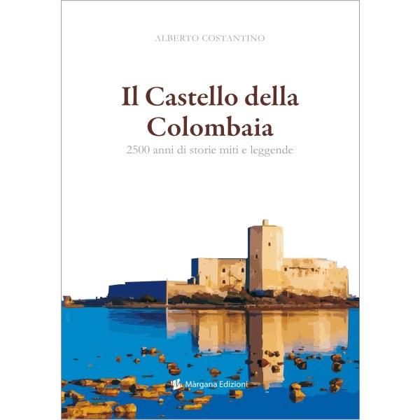 Il Castello della Colombaia
